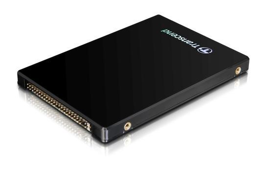 """Transcend SSD330 64GB, 2,5"""", MLC, TS64GPSD330, TS64GPSD330"""