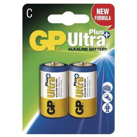 GP Ultra Plus C 2ks 1017312000