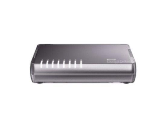 HP 1405-8G, JH408A