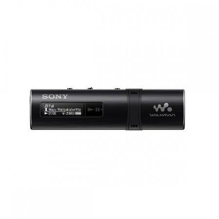 MP3 přehrávač Sony NWZ-B183FB