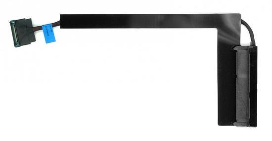 ThinkPad 4XB0L63274, 4XB0L63274