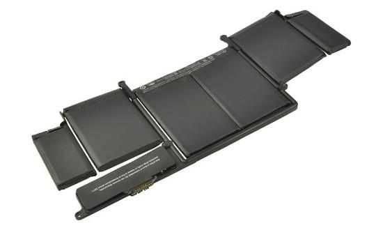 "2-Power baterie pro Apple MacBook Pro 13"" Late 2013 EMC2678 (A1502) , CBP3492A"