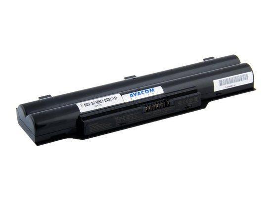 AVACOM NOFS-A532-806 Li-Ion 5200mAh - neoriginální, NOFS-A532-806