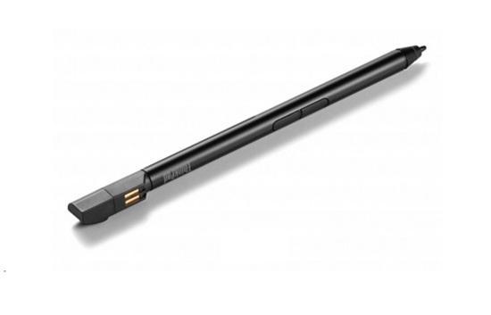 Lenovo ThinkPad Pen Pro-2, náhradní pero pro TP X1 yoga