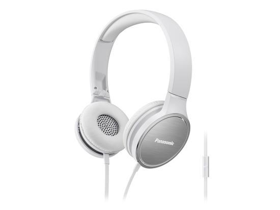 PANASONIC RP HF500ME-W sluchátka