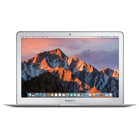 Apple MacBook Air 2017 MQD32CZ/A, mqd32cz/a