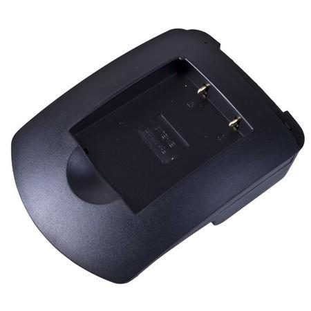 AVACOM AV-MP AVP529 nabíjecí plato - neoriginální, AVP529