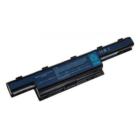 AVACOM NOAC-775H-S26 7800mAh - neoriginální