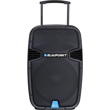BLAUPUNKT Repro PA15, BT, Karaoke