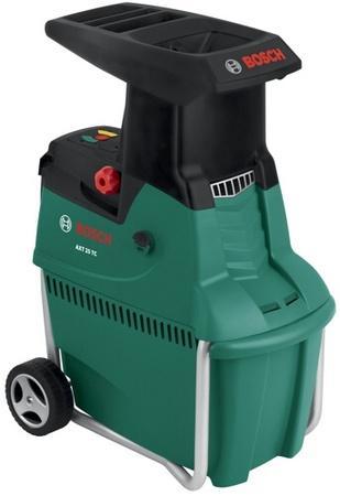 Bosch AXT 25 TC 0.600.803.300