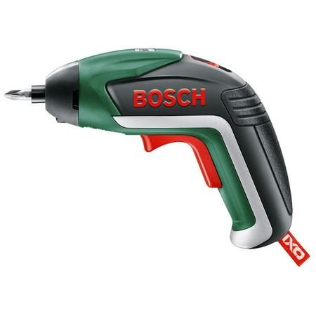 Bosch IXO V 0 603 9A8 020