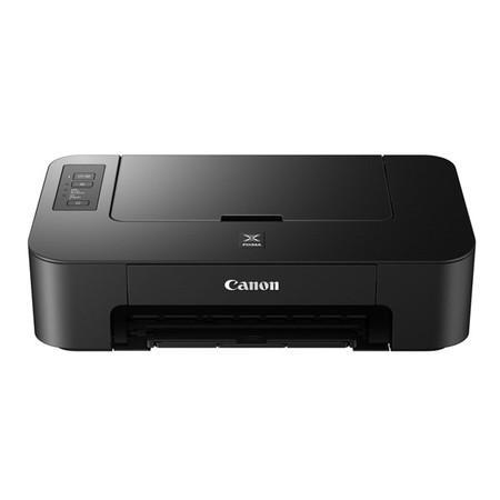 Canon PIXMA TS205, 2319C006