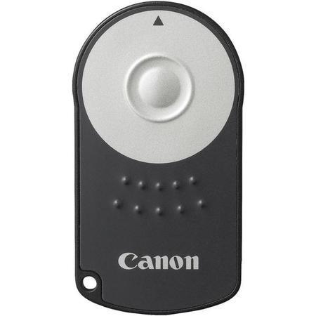 Dálkové ovládání spouště Canon RC-6, 4524B001
