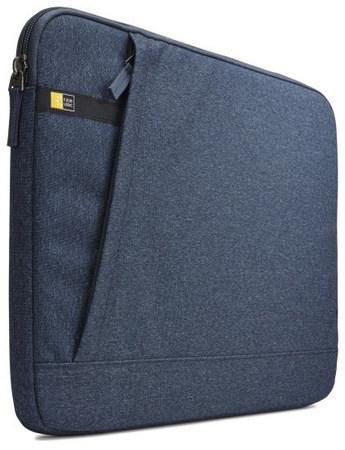 """Pouzdro Case Logic Huxton HUXS115B pro 15,6"""" - modré, CL-HUXS115B"""