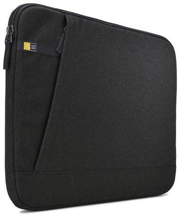 """Pouzdro Case Logic Huxton HUXS115K pro 15,6"""" - černé, CL-HUXS115K"""