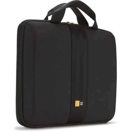 """Brašna na notebook Case Logic QNS111K 11"""" - černá, CL-QNS111K"""