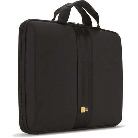"""Brašna na notebook Case Logic QNS113K 13"""" - černá, CL-QNS113K"""
