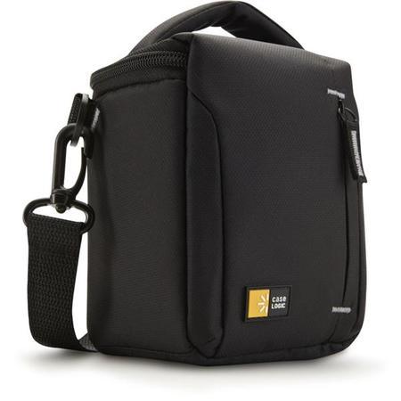 Pouzdro na foto/video Case Logic TBC404K - černé
