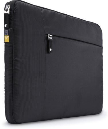 """Pouzdro Case Logic TS113K 13"""" - černé, CL-TS113K"""