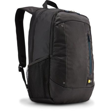 """Batoh na notebook Case Logic na 15,6"""" a na tablet 10"""" - černý, CL-WMBP115K"""