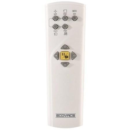 Dálkový ovladač Ecovacs RC73
