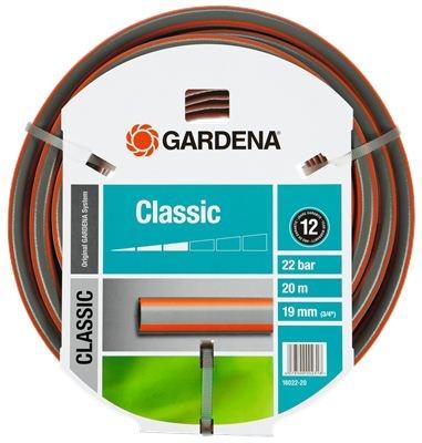 "Hadice Gardena Classic (3/4"") 20 m bez armatury"