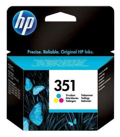 HP CB337E - originální, CB337EE#301