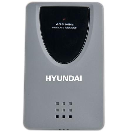 Čidlo Hyundai WS Senzor 77, k meteostanicím HYUNDAI,