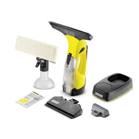KARCHER Čistič oken WV 5 Premium Non-Stop Cleaning kit