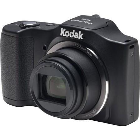 KODAK Friend zoom FZ152