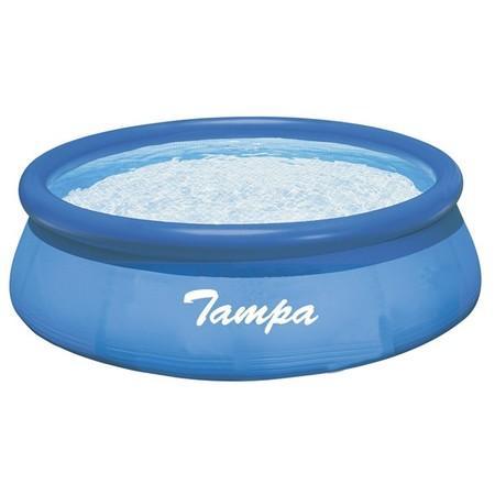 Marimex Tampa 4,57 x 1,22 m 10340219