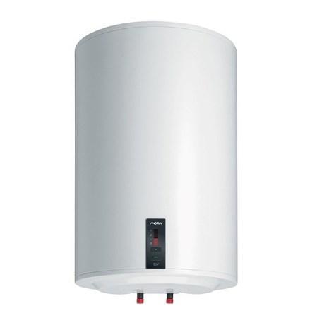 Ohřívač vody Mora elektrický KEOMK 120 SKP, kombinovaný