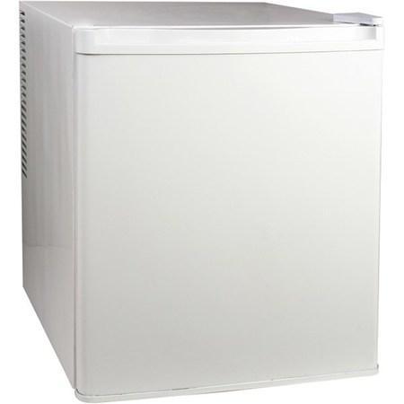 Chladnička 1dv. Guzzanti GZ 55 (Termochladnička) bílá