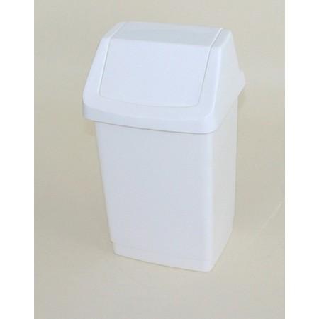 Odpadkový koš Curver Click 25 l
