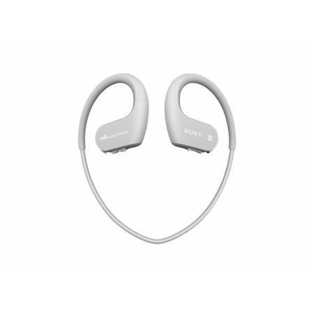 MP3 přehrávač Sony NW-WS623W 4GB