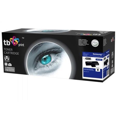 Toner TB kompatibilní se Samsung SCX-D4200A N, TS-4200N