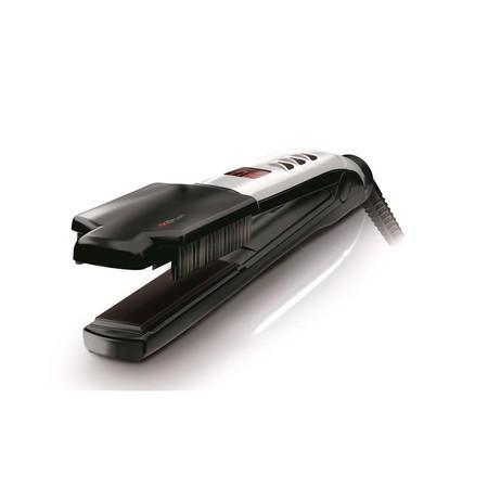 Žehlička na vlasy Valera SWISS`X Super Brush & Shine Set (100.20/IS) profesionální