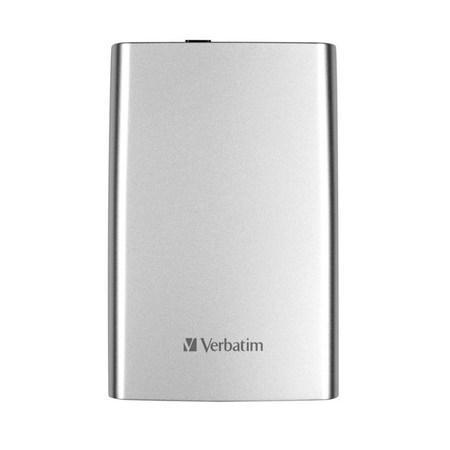 Verbatim Store `n` Go 500GB, 2,5``, USB 3.0, 53021,