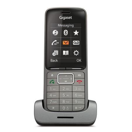 Domácí telefon Gigaset SL750H PRO, S30852-H2752-R122