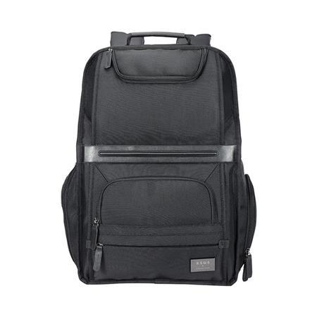 ASUS Midas batoh do 16``, černá, 90XB00F0-BBP000