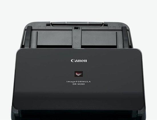 Canon imageFORMULA DR-M260 (A4) , 2405C003