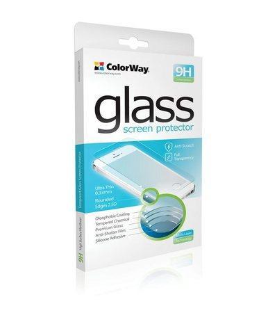 Colorway ochranná skleněná folie pro Lenovo Yoga Tablet 3 10/ Tvrzené sklo