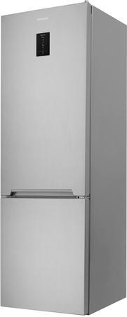 PHILCO PCD 3242 NFX komb. chladnička