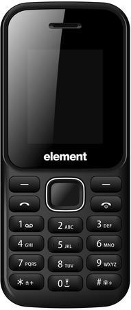 SENCOR ELEMENT P009 SE (CZ,EN,BG,RO,GR)