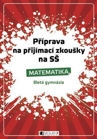 Příprava na přijímací zkoušky na SŠ Matematika - Husar Petr