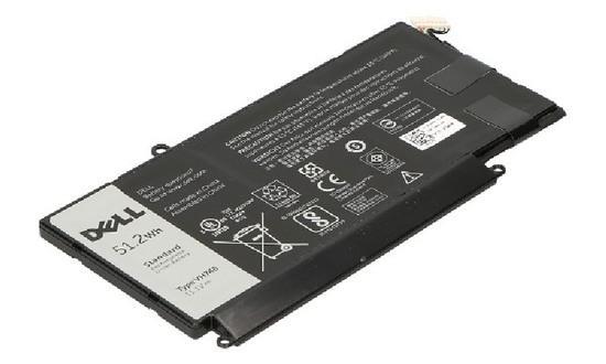 2-Power baterie pro pro Dell 6PHG8 Battery, CBP3632A