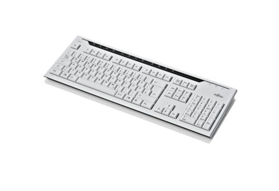 Fujitsu KB521 S26381-K521-L134, S26381-K521-L134