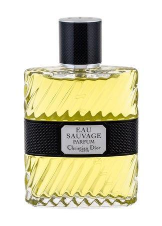 Parfémovaná voda Christian Dior - Eau Sauvage Parfum 100 ml
