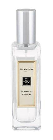 Jo Malone Grapefruit EDC 30 ml UNISEX