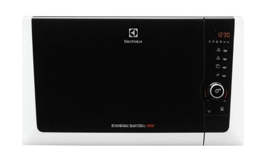 Electrolux EMS 28201 OW